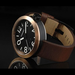Tsovet Watches
