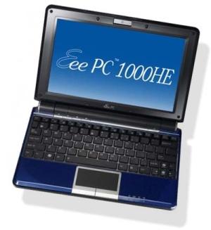 Asus-eee-pc-1000he-netbook