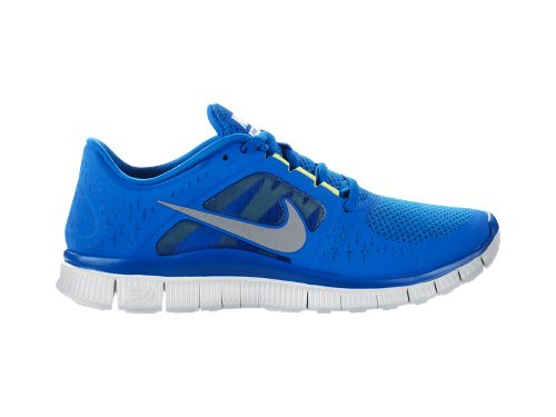 Promo Code For Nike Free Run 3 Mens - Tag Nike Free Run 3 Mens Review