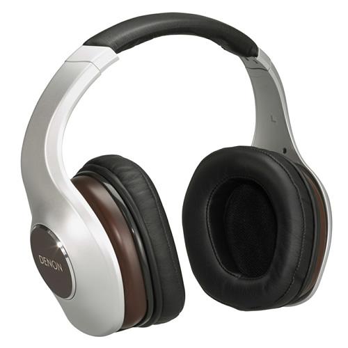 Denon AH-D7100 Music Maniac
