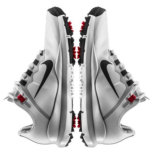 Nike TW Golf '13