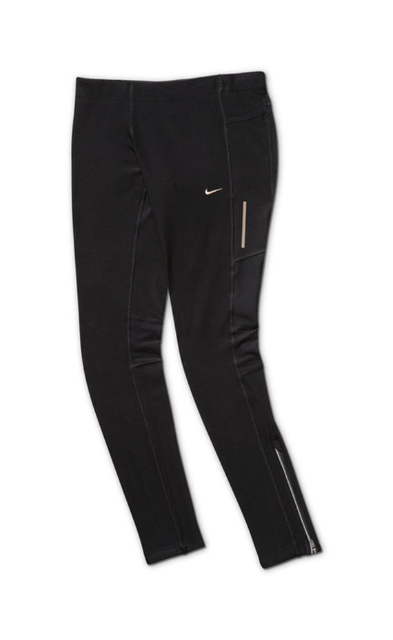 Nike Running Spring 2013 Women's Apparel Collection