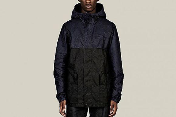 Nike NSW Storm Jacket