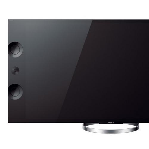 Sony 65 4K TVs
