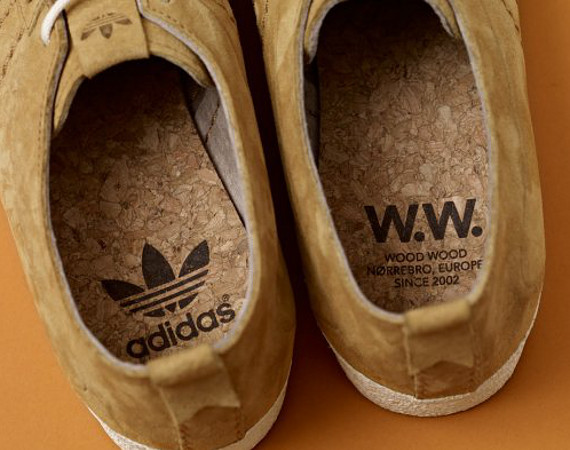 adidas Originals Consortium Women's Collection