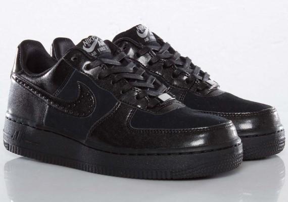 Nike WMNS Air Force 1 Low LE QS XXX