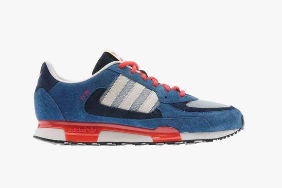 adidas Originals ZX850 Sneaker