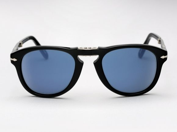Persol Limited Edition 714 Steve McQueen Sunglasses