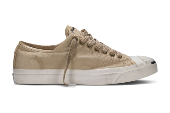 Converse Jack Purcell CVO Wash