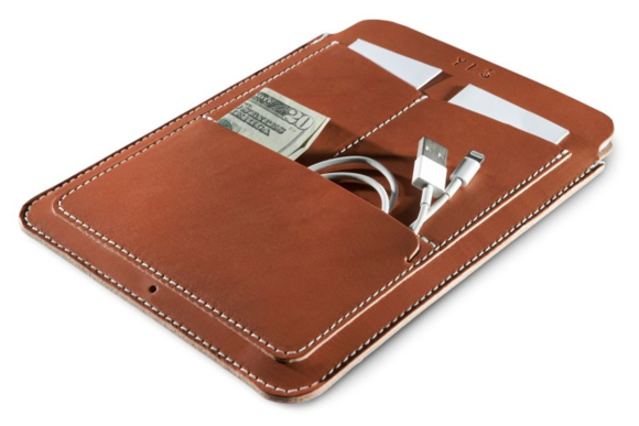 Killspencer Carrier Pouch for iPad Mini