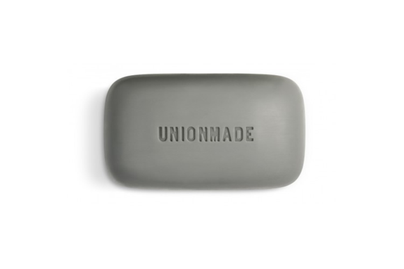 Baxter x Unionmade CNG Bar Soap