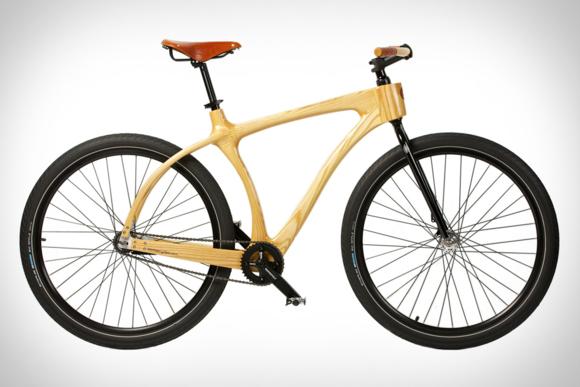 Connor Woody Cruiser Bike