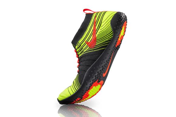 Nike Hyperfeel TR Flyknit