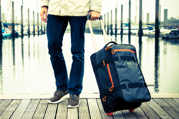 TravelteqActive Carry-On