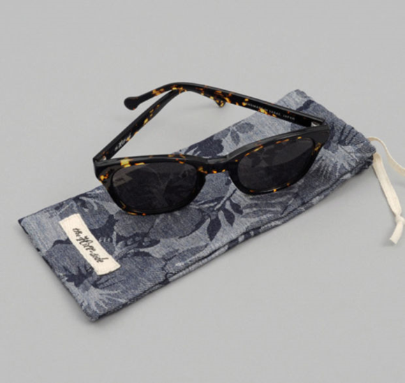 The Hill-Side Sunglasses
