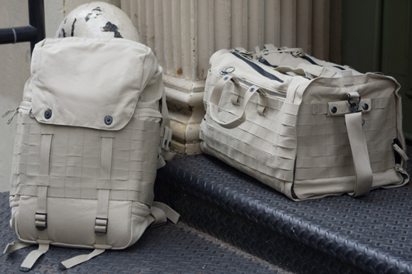 Able Archer Camera Bags