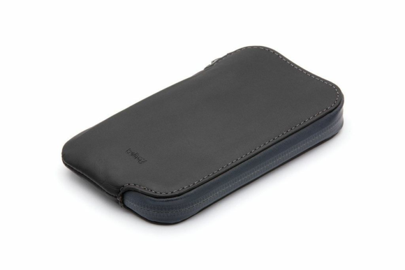 Bellroy Elements Phone Case for the iPhone 6