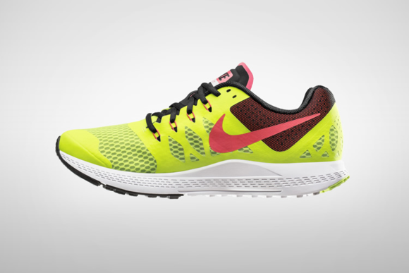 half off 2fcb2 90f44 Nike Air Zoom Elite 7 - Cool Recommendations