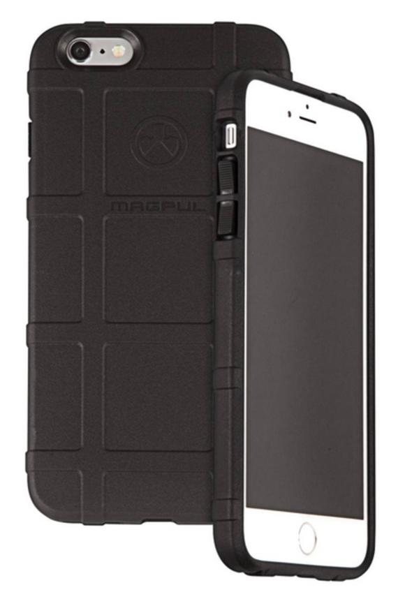 Magpul iPhone case